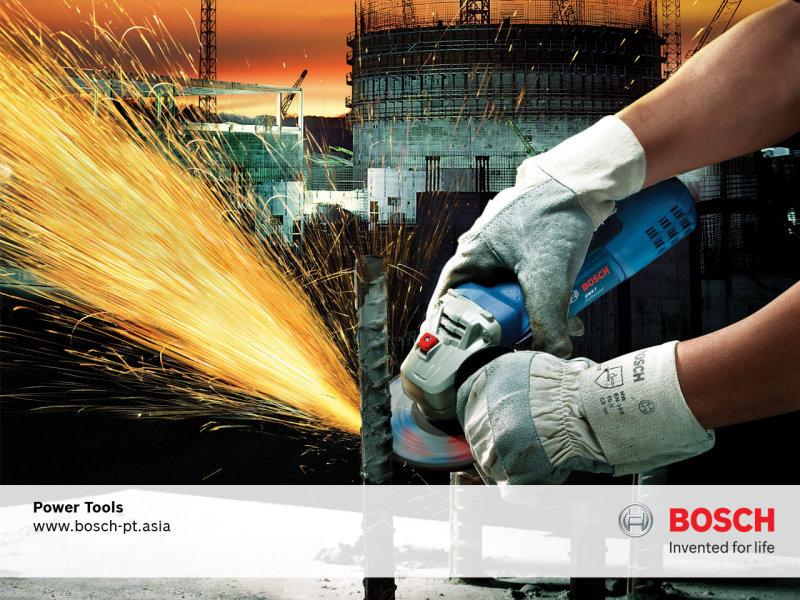 Bosch-Scr