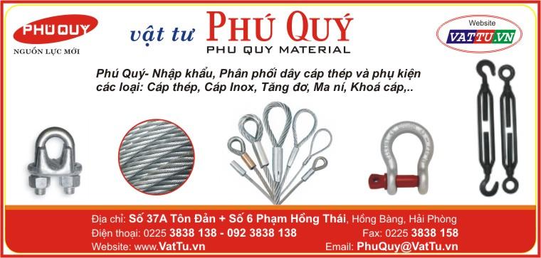 phuquy_capthep1