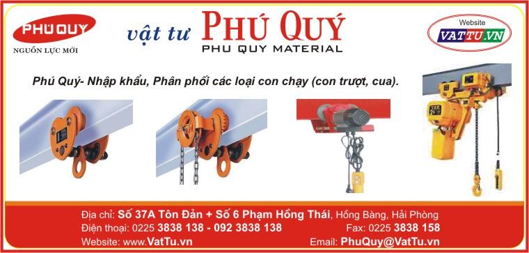 phuquy_cua1