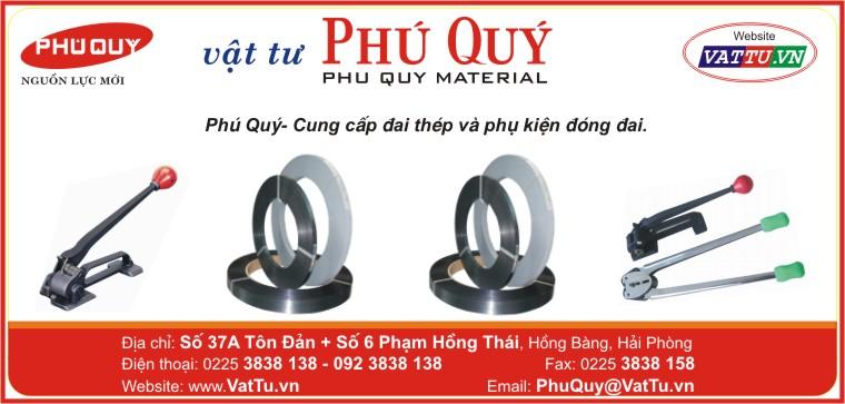 phuquy_daithep1
