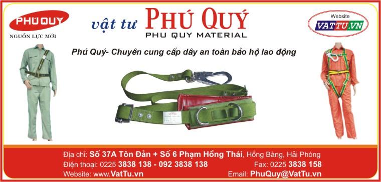 phuquy_dayantoan1
