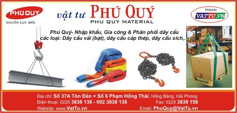phuquy_daycau1