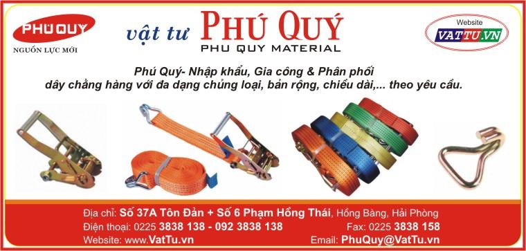 phuquy_daychanghang1