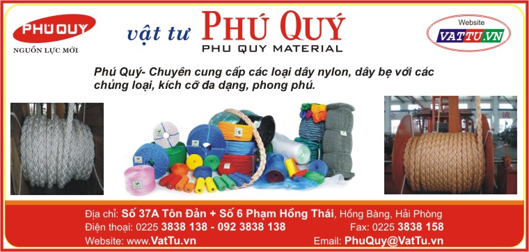 phuquy_daynylon1