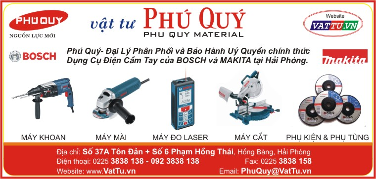 phuquy_dungcu1