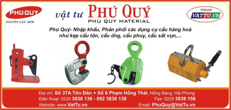 phuquy_kepcau1
