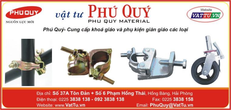 phuquy_khoagiao1
