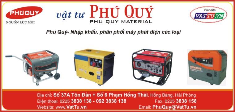 phuquy_mayphat1