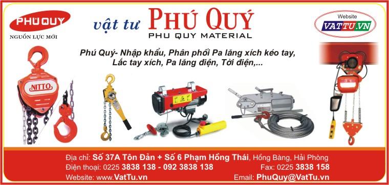 phuquy_palang1