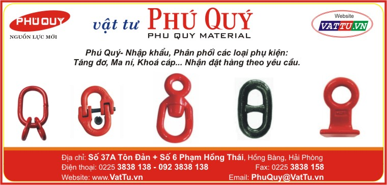 phuquy_phukien3