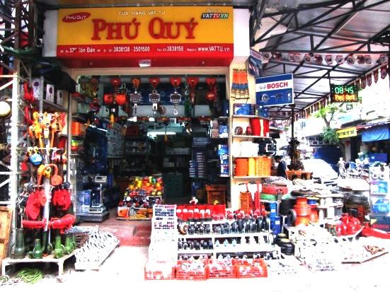 phuquy_shop5