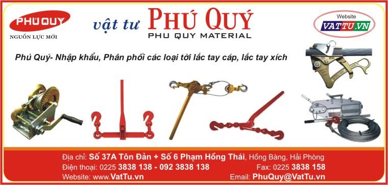 phuquy_tangcapxich1