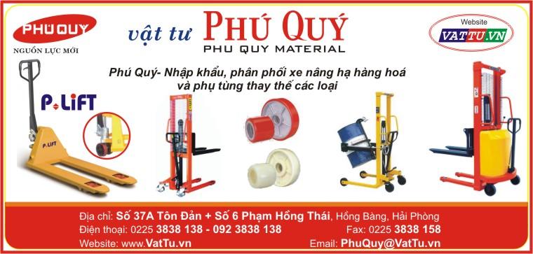 phuquy_xenang3