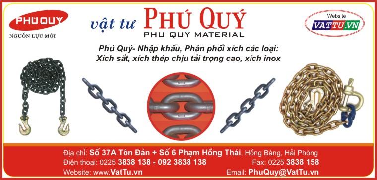 phuquy_xich1