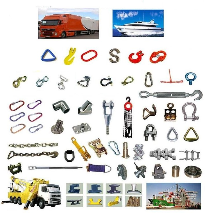 rigging_hardware